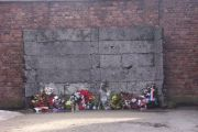 Muro_delle_fucilazioni