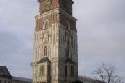 Torre_campanaria_