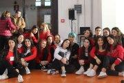 Open day 2019-20 - 4 - High school musical