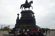 A-Dresden
