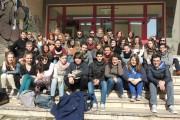 A-scuola