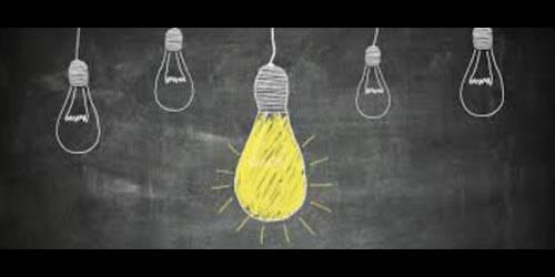 Accendi le tue idee. Al via le Olimpiadi della filosofia