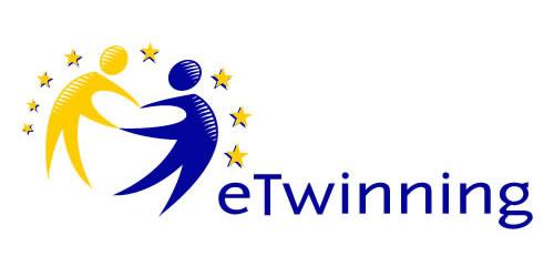 Certificato di Qualità Europea eTwinning