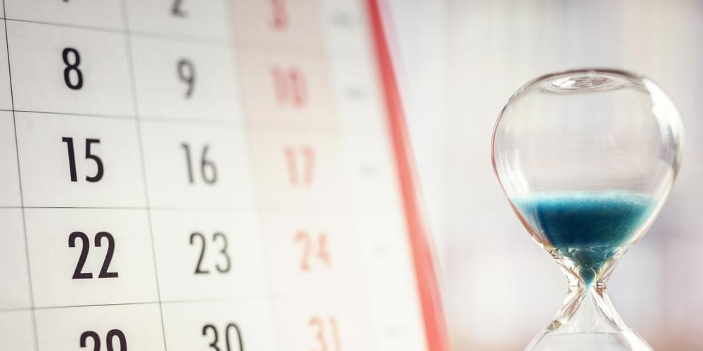 Orario delle lezioni dal 26 ottobre