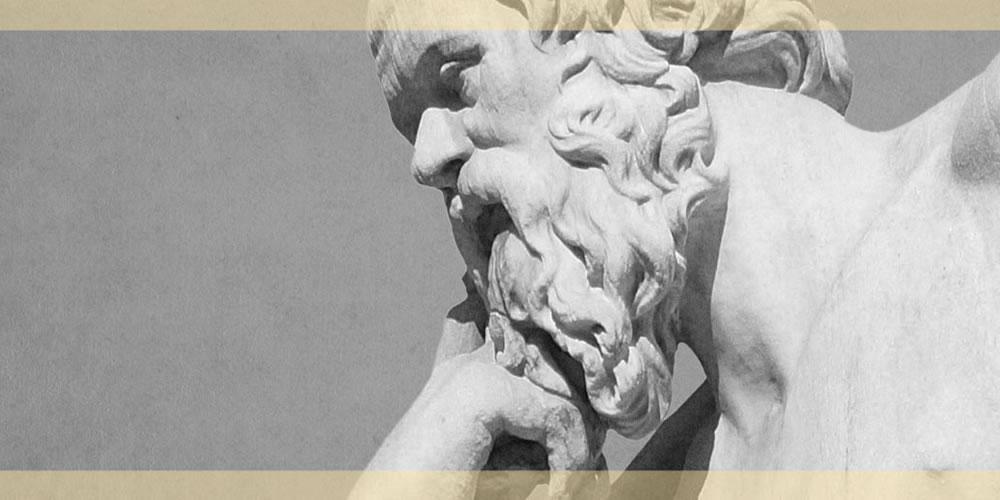 Olimpiadi della Filosofia. Fase di Istituto