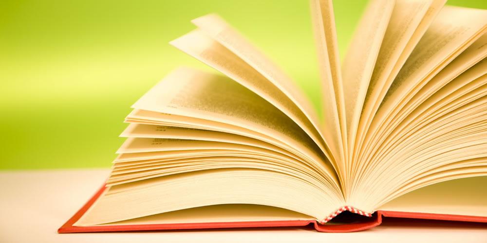 Restituzione dei libri in comodato d'uso