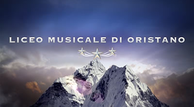 Open Day 2021 Liceo musicale